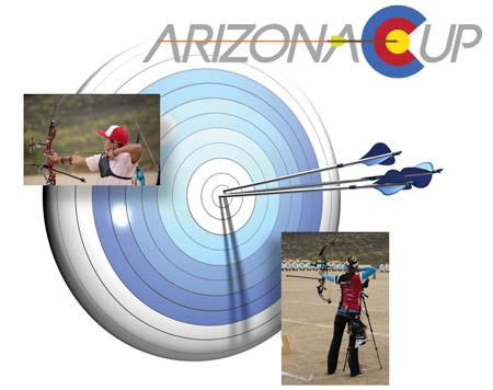 ArizonaCupCoverShotA
