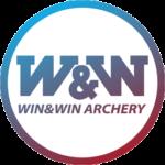 winandwinlogo