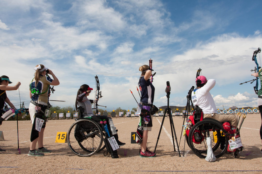 ArizonaCup2016_WomanShooting1